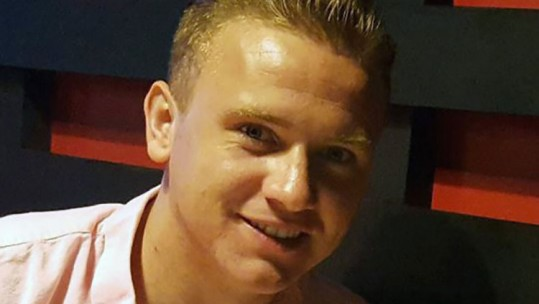 Corrie McKeague: Police Begin Landfill Search