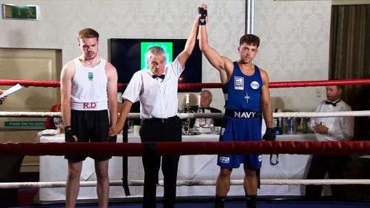 Navy Boxing Credit Nigel Turner BFBS 19112019.jpg