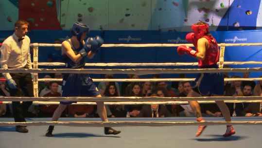 Navy Female Boxing 15032019 Credit BFBS.jpg