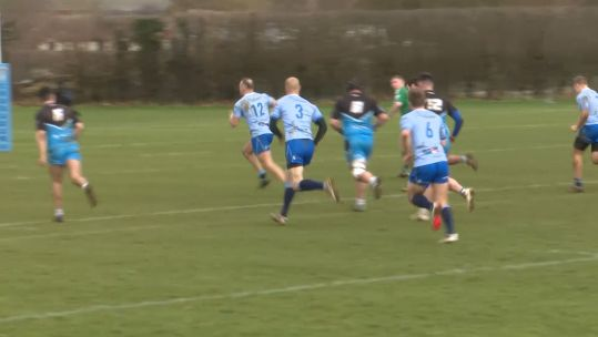 RAF Rugby League North Hers Credit BFBS.jpg  Image