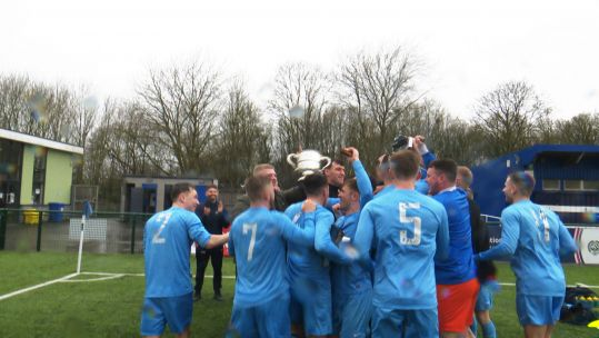 RAF Win Inter Services Title Credit BFBS 19022020.jpg