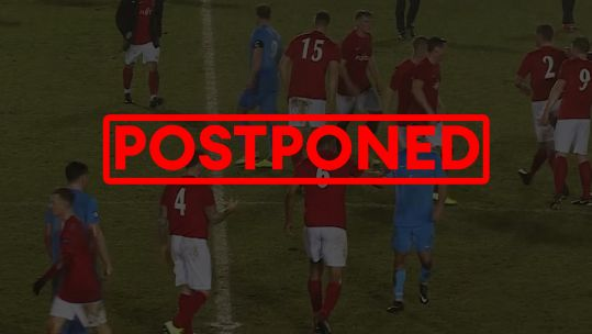 SPORTING FIXTURES POSTPONED credit BFBS 16032020.jpg