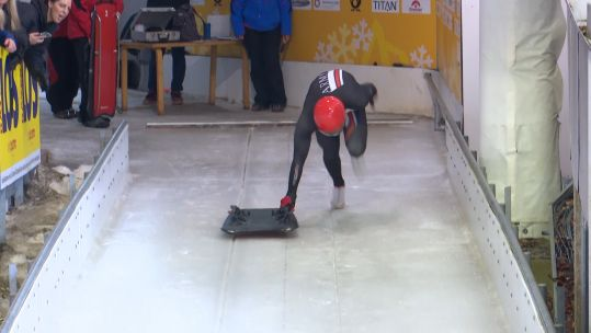 Skeleton Cover IS Ice Champs 030419 Credit BFBS.jpg