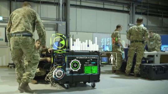 UK Military Chief Launches Integrated Operating Concept 300920 CREDIT BRITISH ARMY.jpg