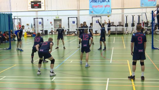 Volleyball Cover UKAF Credit BFBS 19062019.jpg