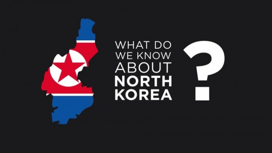 North Korea: What do we know?