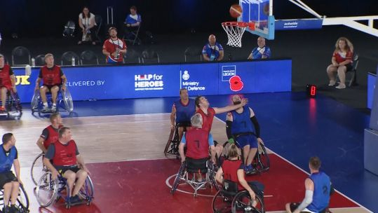 Wheelchair Basketball Cover Credit BFBS 29072019.jpg