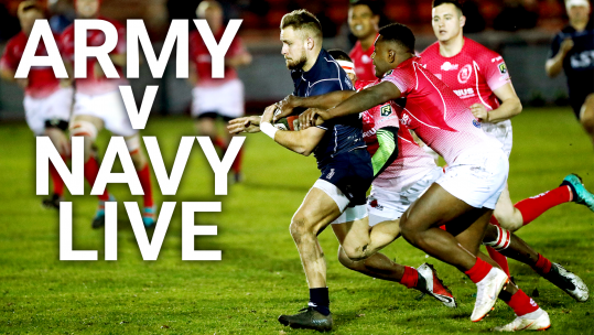 YOUTUBE ARMY NAVY RUGBY LIVESTREAM PROMO 1920X1080 thumbnail.png